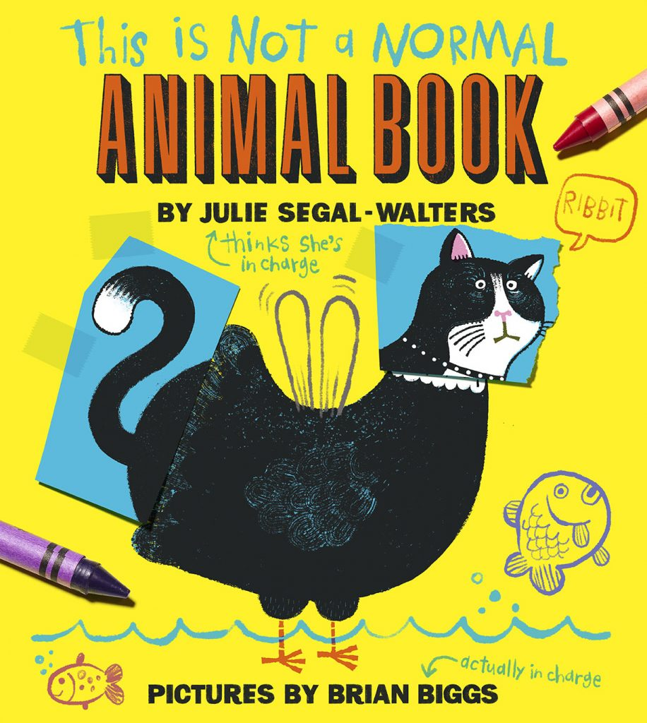 ANIMAL BOOK FINAL COVER - JACKET